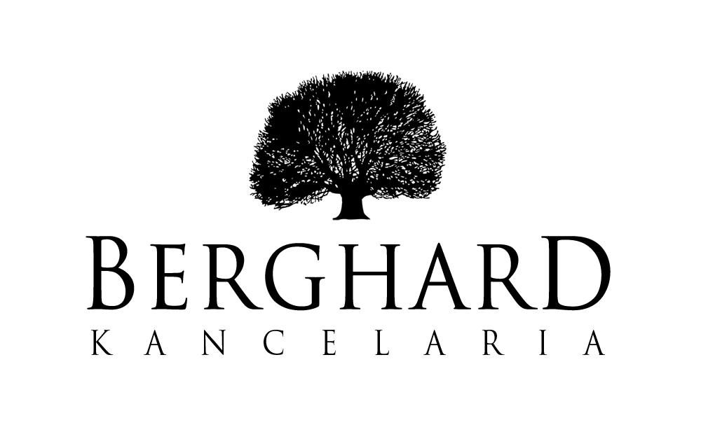 Berghard Kancelaria