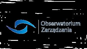 Fundacja Obserwatorium Zarządzania
